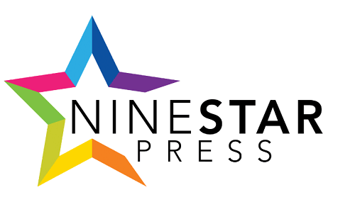 NineStar Press Call for Submissions