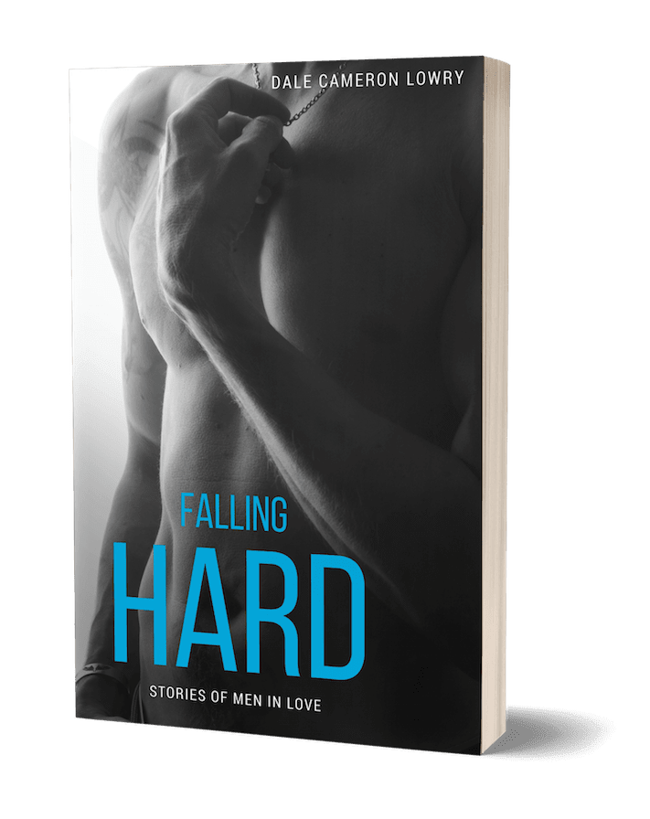 falling hard by dale cameron lowry dale cameron lowry