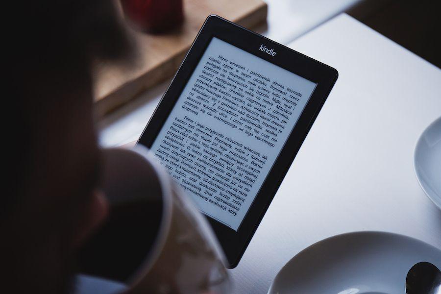 image of ebook