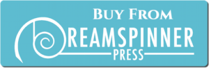 buy from dreamspinner press