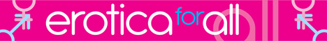 erotica for all logo