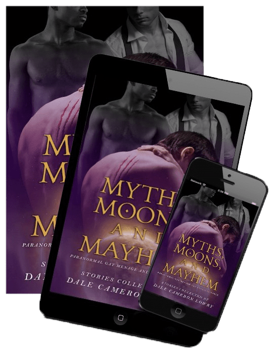 https://www.dalecameronlowry.com/books/myths-moons-mayhem/