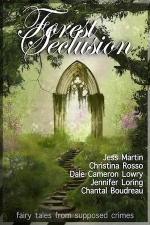 forest seclusion cover (1)