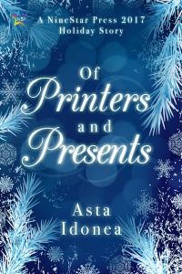 click to buy of printers and presents for 99¢