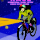 Submission call: Feminist bicycle speculative fiction, pays $30, due April 1