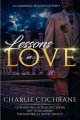 Book Review: Lessons in Love by Charlie Cochrane
