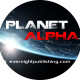 Submission Call: Evernight Publishing seeks sci fi romance for Planet Alpha multiauthor series