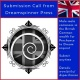 Submission call: Dreamspinner Press wants gay romances set in Commonwealth nations