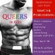 Submission Call: SynCyr Publishing seeks short romances for Queers in Kilts
