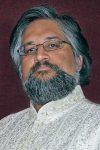 headshot of Arshad Ahsanuddin