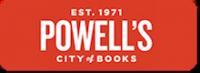 Powells button 230px